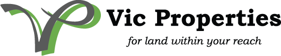 Vic Properties -
